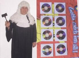 Crown Court 16 Rare Episodes on DVD