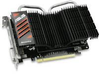Asus HD 7750