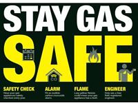 ** SPECIAL OFFER ** Landlords Gas Safety Check & Certificate