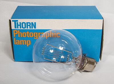 Thorn 1000W Lamp