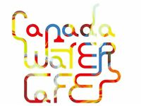Wanted KP - Canada Water Cafe London SE16 - £7.80 per hour + food