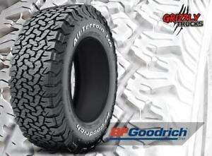 BF GOODRICH FACTORY DIRECT SALE !! SNOWFLAKE RATED 10 PLY!!! LIMITED STOCK !!!