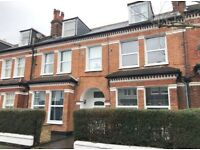 STUNNING 2 BED GARDEN FLAT IN BALHAM £400PW AVAILABLE NOW!!
