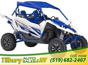 Hot Buy Or Sell Used Or New Atv In Ontario Kijiji Classifieds