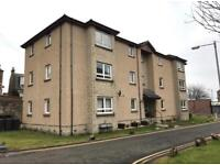 Excellent Opportunity - 2 Bed Flat in Central Kirkcaldy for Rent. Available NOW