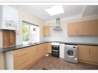 Lovely Single Room to Rent in Vectis Road, Furzedown SW17. All Bills Included!