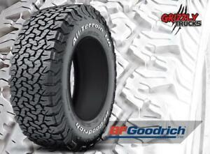 BFGoodrich Factory Direct Sale !!! LOWEST PRICES GUARANTEED !!! SHIPPING AVAILABLE !!
