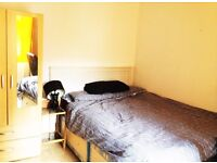 Cosy Double Room 5 Min From London Fields Hackney (August September only)