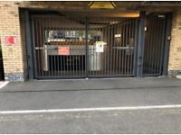 Parking Space in Bromley by Bow, E3, London (SP45033)