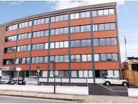 Parking Space in Harrow, HA1, London (SP40491)