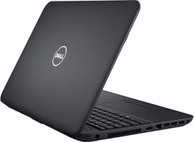 Dell Inspiron Notebook 3521