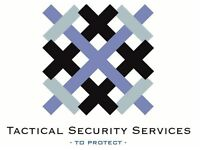 OFFER on SIA Security Courses + Door Supervisor + Close Protection + First Aid & Placements