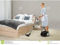 DOMESTIC Cleaners From £11h