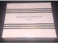 Jasper Conran Woman Perfume Set