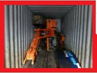 EX120 EX100 FH120 FH130 ALL WANTEDD FOR EXPORT