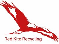 Part time Collection Driver - Thame