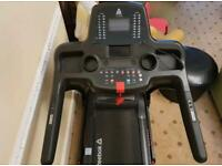 Reebok GT-40 One Treadmill - Like New