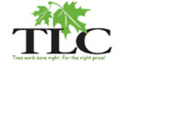 **FREE QUOTE** TLC Tree Service