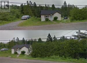 1712 Westfield Road Saint John, New Brunswick