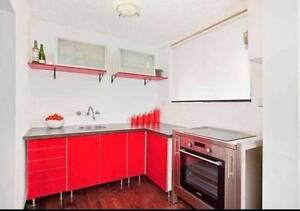 2 bed unit for rent in Parramatta, all amenity and transport near Parramatta Parramatta Area Preview