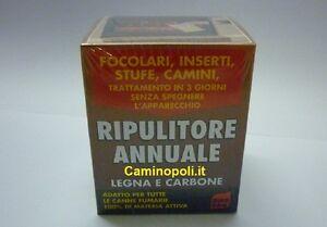 Spazzacamino-Pulisce-tutte-le-Canne-Fumarie-Pulitore-non-tronchetto-Treviso-Pisa