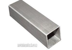 Mild-steel-box-section-30mm-x-30mmx-1-5mm-x-1000mm-NEW