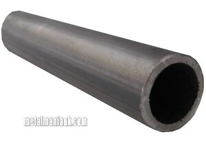 Steel-tube-38-1mm-dia-x-3-mm-wall-x-2-5-mtr