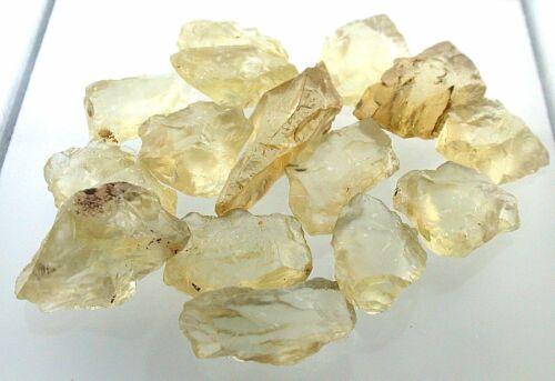 37.05 Grams 2 to 3 Gram Pieces Oregon Sunstone Gem Gemstone Rough CLOSEOUT OSR6