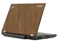 MISFITS PEEK Vinyl Decal Sticker for Apple Macbook Dell Acer Laptop HP IBM