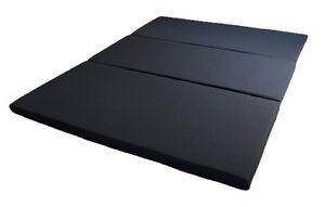 t5 matratze auto motorrad teile ebay. Black Bedroom Furniture Sets. Home Design Ideas