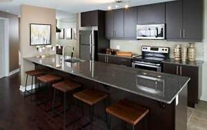 2 Bedroom Luxury Condos  Starting at $2145