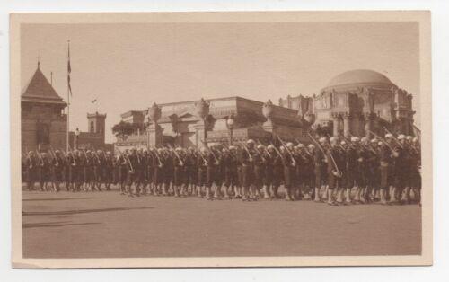 Original 1915 PPIE World