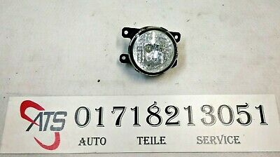 Mercedes Citan   W415   Nebelscheinwerfer Nebelleuchte  Rechts Links A4158201259