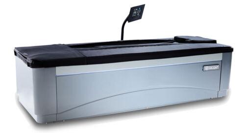 SolaJet Drywave Massage Bed - hydro massage