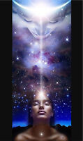 Psychic reader and Spell Master by Faith $40