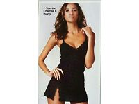 Brand new never been worn Ann Summers Chemise