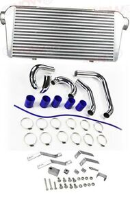 BA/BF XR6 Turbo Intercooler and Top Piping kit Bullsbrook Swan Area Preview