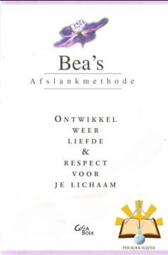 Bea's afslankmethode