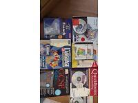Microsoft Office 2000 Premium +Student 2007+Works+Windows 98+Claris Works + Quickbooks + More