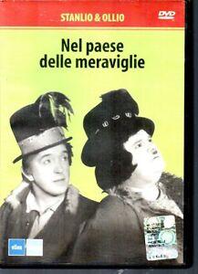 DVD-N565-STANLIO-E-OLLIO-NEL-PAESE-DELLE-MERAVIGLIE