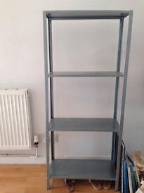 FREE: IKEA Shelf
