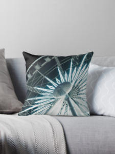 Home decor and art by Photographer Douglas Paine