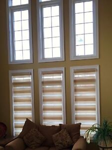 SAVE ON QUALITY BLINDS & ROLLER SHADES !!TOP SERVICE!!