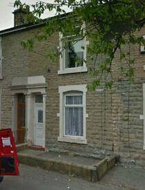 3 bedroom house for rent Darwen