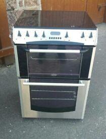 60cm cooker