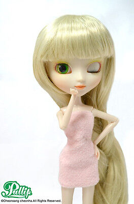 My Select Pullip - Paja style body doll in USA on Rummage