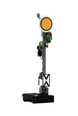 LGB 51910 G -Vorsignal Vr0/Vr1 NEU & OvP