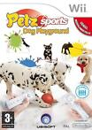 Petz Sports Dog Playground (Wii) Garantie & morgen in huis!