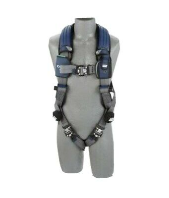 Dbi Sala Safety Harness Fall Protection Harness Read The Description