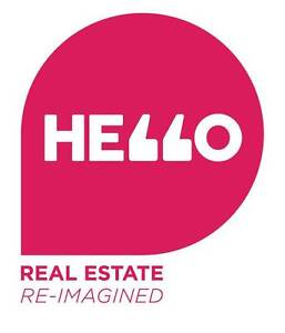 Hello Real Estate Newcastle South Charlestown Lake Macquarie Area Preview